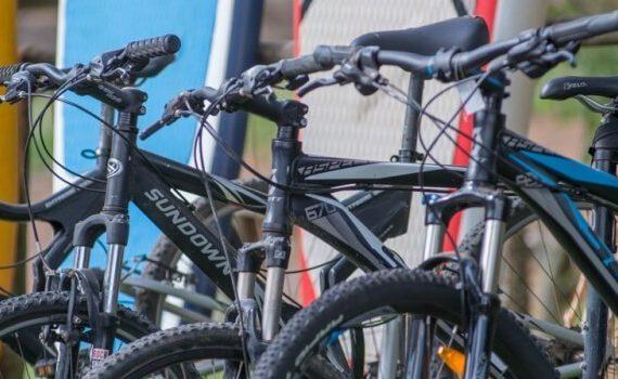 bicicleta-da-fazenda-fdd135216a