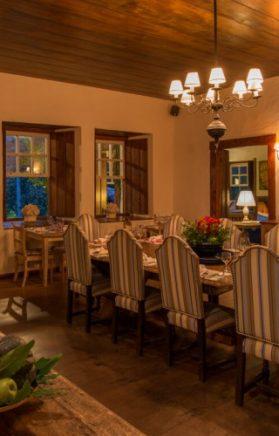 sala-de-jantar-do-hotel-fazenda-ae77749f56